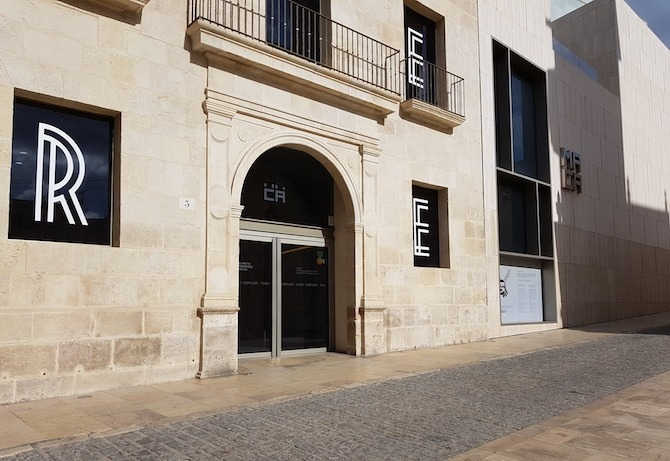 Chefs de prestigio darán en Alicante las claves de la gestión de sus negocios