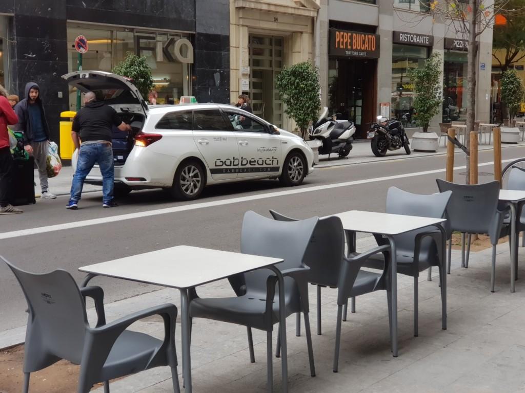 Comunicado Federación Empresarial Hostelería de Valencia ante la información de una posible huelga en el sector