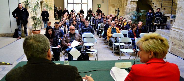 Abierto el plazo para solicitar las ayudas de València Turisme para asociaciones y entidades sin ánimo de lucro