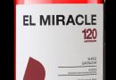 El Miracle se consolida como la marca de vino premium valenciano tras conseguir diferentes reconocimientos a nivel mundial