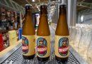 Zeta Beer presenta Trïgger en las Cervezas del Mercado by BWK