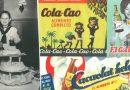 Los sabores imborrables de una generación