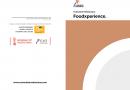 La Agència Valenciana del Turisme une cocina creativa, artesanía y diseño mediterráneo en una jornada Foodxperience