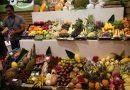 Los menús de comedores públicos y las máquinas expendedoras garantizarán una alimentación saludable