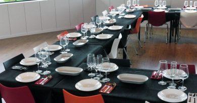 Txoko o Sociedad gastronómica