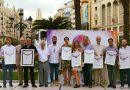 Los vinos de Valencia triunfan en el Concurso Oficial de Varietales de la Comunitat Valenciana
