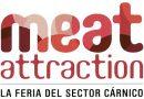 #DistriMeat 2018, el futuro de la comercialización de carne y productos cárnicos
