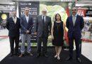 Carrefour promociona los productos de la Comunidad Valenciana en 14 hipermercados