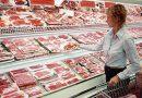 El supermercado de proximidad se afianza como el canal preferido para adquirir carne
