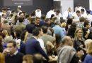 Gastrónoma alcanza el 90% del espacio contratado a 4 meses del evento