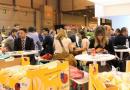 Fruit Attraction pone en marcha su Programa de Compradores Internacionales para la próxima edición