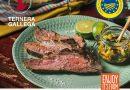 """""""Carnes con estilo"""": nuevos cortes, nuevas recetas"""