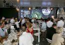 El Festival Internacional de Música de Cámara de Godella estrena la banda sonora de la gastronomía valenciana con una acción Del Tros al Plat