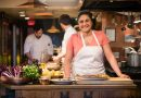 Netflix suma un nuevo programa gastronómico a su parrilla tras el éxito de Chef´s Table.The Final Table