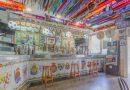 El bar de Manolo el del Bombo, en venta por 190.000 euros