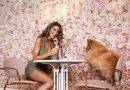 Crean un nuevo concepto de restauración para personas y mascotas
