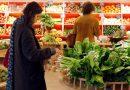 Los valencianos quieren comer mejor y más ecológico
