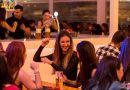 La Marina celebrará su Oktobeerfest con más de diez tipos de cerveza, gastronomía tradicional alemana y música en directo