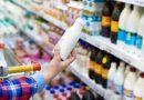 Un estudio alerta sobre los elevados niveles de azúcar en yogures