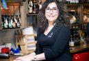 """La valenciana Anabel Navas de Bierwinkel será nombrada mañana """"CHEVALIERE D'HONNEUR"""" por la cofradía de cerveceros belgas"""