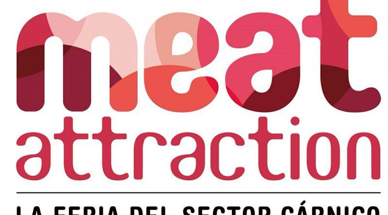 El stand agrupado de ANICE será protagonista en MEATATTRACTION 2018