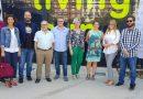 El Concurs Internacional de Paella Valenciana de Sueca presenta la seua 58 edició