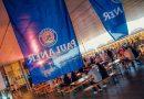 ElOktoberBeerFestvuelvea Valencia:regresala mayor fiesta de la cerveza