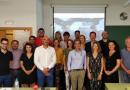 Las empresas Versol, Llauradors de Somnis y Llusar se unen al programa Growth Talent de la EAMN