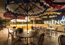 El 'Àtic' Palau Alameda abre oficialmente sus puertas este jueves con una completa oferta de ocio