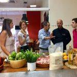 Valencia Club Cocina se une al World Paella Day