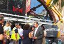 Economía apuesta por la adaptación de los mercados municipales a las nuevas demandas de los consumidores para convertirse en referentes comerciales