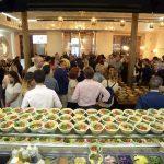 Poké Shop: La nuevaola del 'fast good'