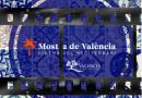 La DO Valencia patrocinadora de la 33ª Mostra de Valencia – Cinema del Mediterrani