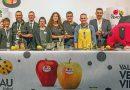 La mejor frutería de barrio de España es valenciana y está en Castellón
