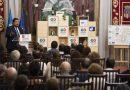 La Diputación potencia Castelló Ruta de Sabor como reclamo turístico con su apuesta por la Feria del Queso Artesano de Montanejos