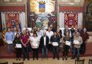 La Diputación incorpora 29 nuevos productores a Castelló Ruta de Sabor en su apuesta por poner en valor la gastronomía provincial