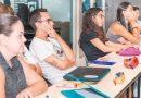 El Grado de Ciencias Gastronómicas imparte su cuarto curso en La Marina de València.