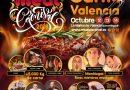 """La """"gran fiesta de la carne"""" llega a València con coctelería carnívora y propuestas de 22 chefs"""