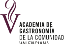 Premios Academia Gastronomía Comunidad Valenciana 2018