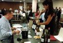 Diecinueve importadores de 15 países conocerán la oferta de vinos y bebidas de la Comunitat con el Ivace