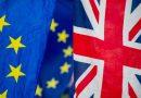 Comercio lanza una campaña divulgativa para preparar a las empresas españolas ante el Brexit