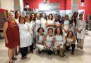 Oncología Pediátrica del Hospital La Fe organiza el IV Taller de cocina para niños con necesidades especiales