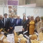 València Turisme reivindica en Gastrónoma la destinació valenciana amb experiències Del Tros al Plat