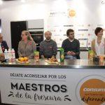 Valencia Club Cocina (2 Jornada)