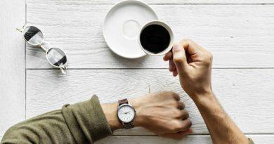 La hora del día influye en las calorías que quemamos