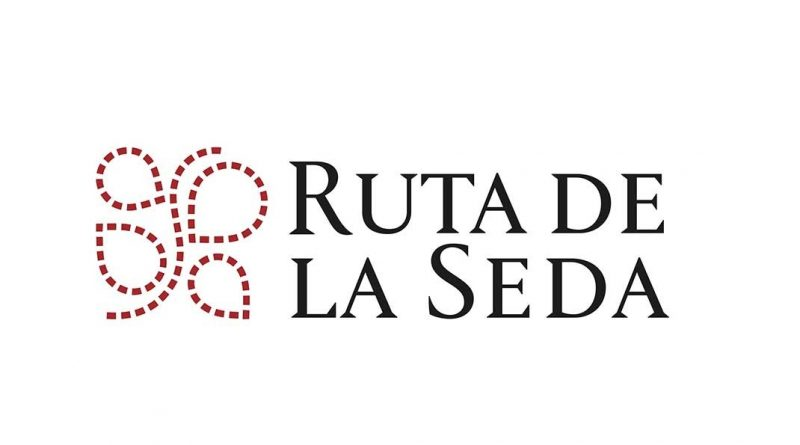La Ruta de la Seda en la edición más internacional de Gastrónoma