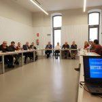 Agricultura registra nuevos positivos de Xylella en la misma zona del norte de Alicante