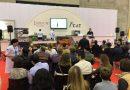 Turisme invita a Gastrónoma a chefs internacionales para visibilizar la gastronomía de la Ruta de la Seda