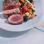 Curiosidades de la carne silvestrey trucos para su elaboración