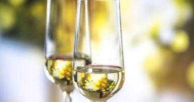 Diferencia entre el cava y el champagne